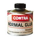 Contra Kleber Normal Glue 180g