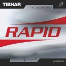 Tibhar Belag Rapid  rot  2,0 mm