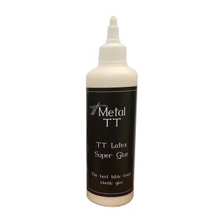 Metal TT Kleber Super Latex Glue 100 ml